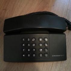 Telefon Fix Signo2 - 19 lei
