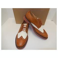 COLE HAAN PANTOFi 42, 5 - Pantofi barbat Cole Haan, Culoare: Din imagine, Piele naturala