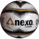 MINGE MINGI FOTBAL NEXO TYPHON CALITATE FIFA