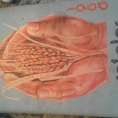 ALMANAHUL SATELOR 1986