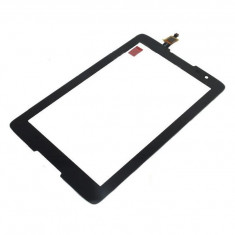Touchscreen touch screen Digitizer Lenovo IdeaTab A8 50 A5500 Geam Sticla Tableta