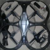 VAND Drona Altele AR DRONE