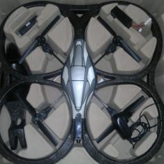 VAND DRONA AR DRONE
