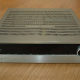 Amplificator Harman Kardon DPR-2005 7.1 Kanal AV-Receiver - Amplificator audio Harman Kardon, peste 200W