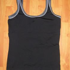 Maieu aerobic/fitness BodyStyle, 40/42 - Maiou dama