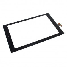 Touchscreen touch screen Digitizer Lenovo Yoga Tablet 10 B8000 Geam Sticla Tableta