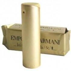 Giorgio Armani Emporio Armani She EDP 30 ml pentru femei - Parfum femeie Armani, Apa de parfum