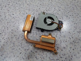 cooler laptop Fujitsu Siemens Amilo Li 1705