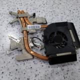 Cooler laptop Hp DV5-1222er