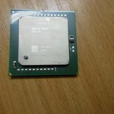 64-bit Intel® Xeon® Processor 3.20 GHz, 1M Cache, 800 MHz FSB SL7PF - Procesor server, Peste 3000 Mhz