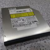 Unitate optica DVD-RW laptop Fujitsu Siemens Amilo L1300 model ND-6500A, DVD RW