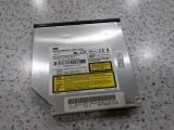 unitate optica DVD-RW laptop Fujitsu Siemens Amilo Pro V3515 model TS-L462