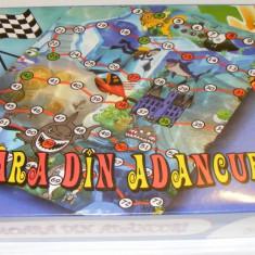 Joc Pentru Copii Comoara din Adancuri - Joc board game