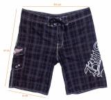 Pantaloni scurti bermude baie BILLABONG (36- L) cod-260387