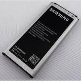 Acumulator baterie SAMSUNG GALAXY S5 MINI G800  eb-bg800bbe