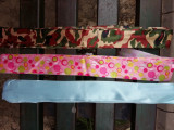 Pamblici colorate de gimnastica, Alex Toys