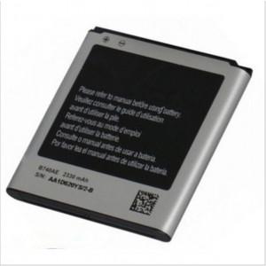 Acumulator baterie Samsung Galaxy S4 Zoom Original B740AE NOU 2300MAH