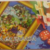 Joc Pentru Copii Alba ca Zapada - Joc board game