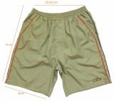 Pantaloni scurti short bermude F2 originale (S) cod-260369
