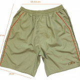Pantaloni scurti short bermude F2 originale (S) cod-260369 - Bermude barbati