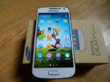 Samsung Galaxy S4 alb, Neblocat