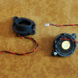 Speaker imprimanta hp, Componente