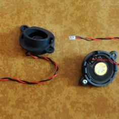 speaker imprimanta hp