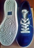 Adidasi/pantofi sport Umbro Terrace 38-38.5EU, Baieti, 38.5, Albastru