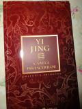 Yi King -Cartea prefacerilor