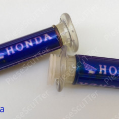 Set 2 Mansoane Acceleratie ( Honda SILICON ) Moto - Scuter - ATV ( Honda M2 )