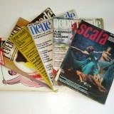 Lot Reviste moda anii '90 - Revista moda