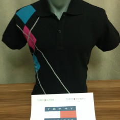 Tricou Tommy Hilfiger model 004 modele noi PRETURI MICI ULTIMELE BUCATI!