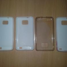 Huse Samsung Galaxy S2