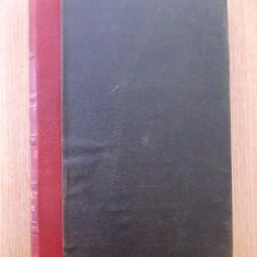 C. NACU- PRINCIPII ELEMENTARE DE DREPTULU PRIVATU ROMANU- 1873, LEG. PIELE