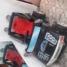 jeep-an pentru fitzosi frumosi