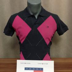 Tricou Tommy Hilfiger model 003 modele noi vara 2015 PRETURI MICI, ULTIMELE BUC