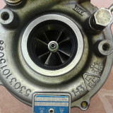 Turbina 1.9 TDI AHU,AHH,AGR,AFN,1Z Originala VW-Audi