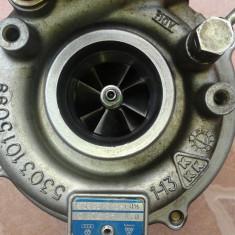 Turbina 1.9 TDI AHU, AHH, AGR, AFN, 1Z Originala VW-Audi