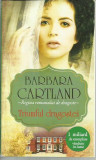 Barbara Cartland - Triumful dragostei