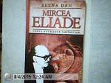 MIRCEA ELIADE-CODUL NUVELELOR FANTASTICE-ELENA DAN