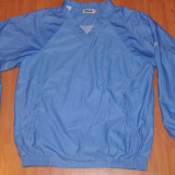 Bluza de Trening FILA. Sport. Marimea M.
