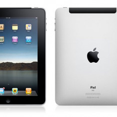 IPad 2 32GB 3G alb, factura, primul proprietar - Tableta iPad 2 Apple, Wi-Fi + 3G
