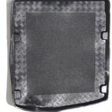 Tavita / Covor protectie portbagaj AUDI A6 Sedan dupa 2011