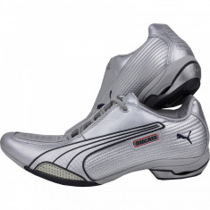 Pantofi sport femei Puma Ducati Testastretta #1000000010091 - Marime: 37