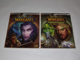 Strategy Guide World of Warcraft + Burning Crusade, Role playing, 16+, Single player