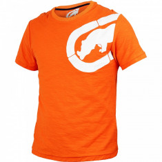 Tricou barbati Ecko Unlimited Animal Better Tee #1000000011869 - Marime: S, Marime: S, Culoare: Din imagine