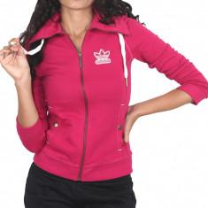 Jacheta femei adidas Originals MEDT TT #1000000098150 - Marime: 32 - Jacheta dama Adidas, Culoare: Din imagine