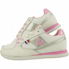 Pantofi sport femei Le Coq Sportif Thiennes #1000000560015 - Marime: 35 - Adidasi dama Le Coq Sportif, Culoare: Din imagine