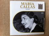 maria callas verdi disc cd vol 5 muzica clasica opera culta