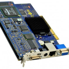 Placa PCI IBM REMOTE SUPERVISOR FRU73P9265 pentru server